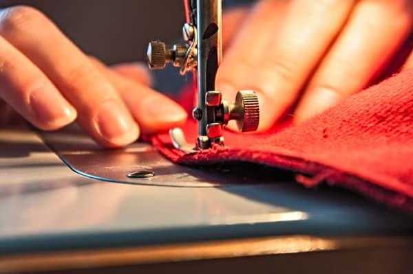 vestire riciclando – arte e creatività sartoriale