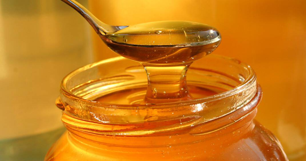 Apinath, miele di Sardegna