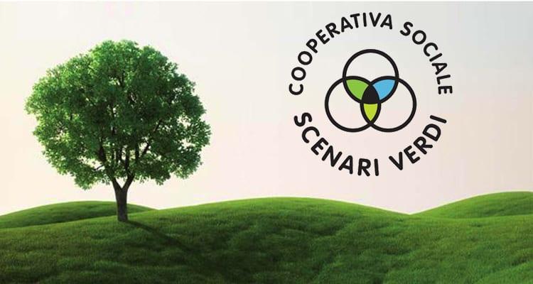 Scenari Verdi – Progetti Eco e riciclo