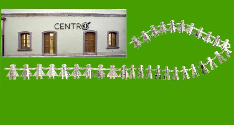 Centro di Educazione e Documentazione Ambientale di Sedilo