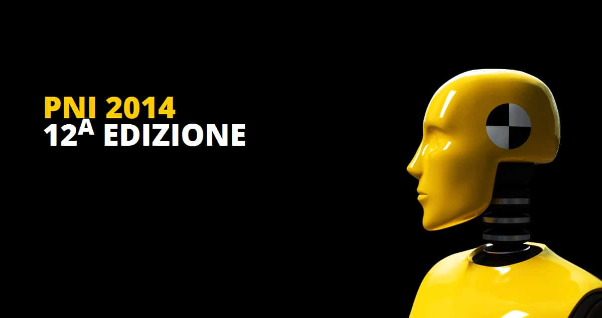 Sassari, idee innovative e sostenibili al Premio Nazionale per l'Innovazione 2014