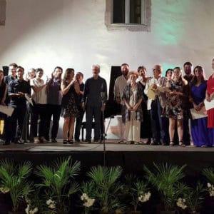 Ospitalità Festival Musica Antica a Bosa