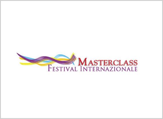 Festival musica antica Bosa