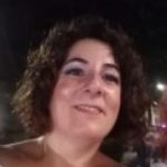 Foto del profilo di Luisa Drigo